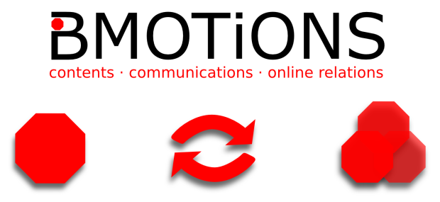 BMOTiONS-home_Symbole_mit_Schriftzug