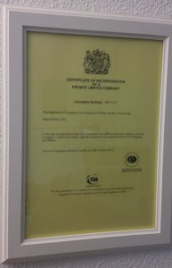 20121029-CertificateCompany-02