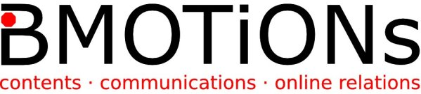 LogoSlogan-online