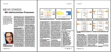 PrintScreen-Testimonial-HH-BME
