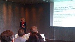 ReferentIn: Prof. Dr. Jana Koehler