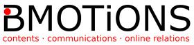 BMOTiONS_Schriftzug_280x66