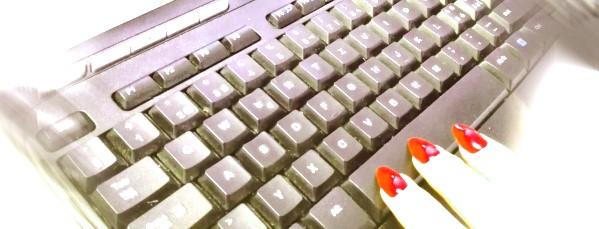 Redaktionelle_Arbeit