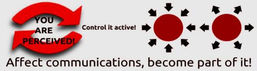 UnternehmensKommunikation_red