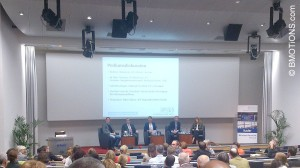 20140925-Podiumsdiskussion-NSH-02