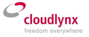 Logo-cloudlynx