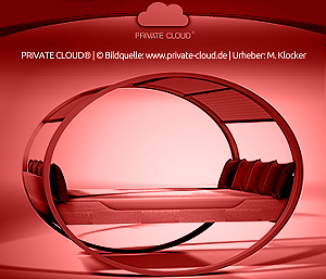 20151009-Private-Cloud-red