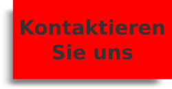 calltoaction_contactus_de