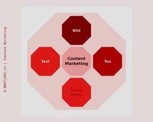 content-marketing-red-650x520
