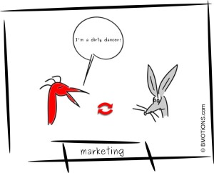comic_marketing_dancer