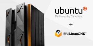 20160427-C_ubuntu-linuxone