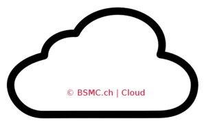 Cloud_BSMC_red