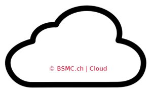 Cloud_BSMC_red