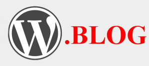 WordPress_blog_announcement-Grafik_red-small
