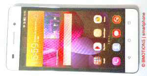 20160608-Smartphone_HUAWEI_small_down_red