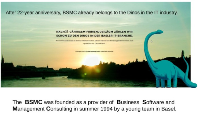 20160805-BSMC_22_Anniversary