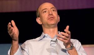 Amzon-Jeff_Bezos