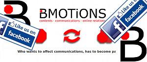 bmotions-eng_small