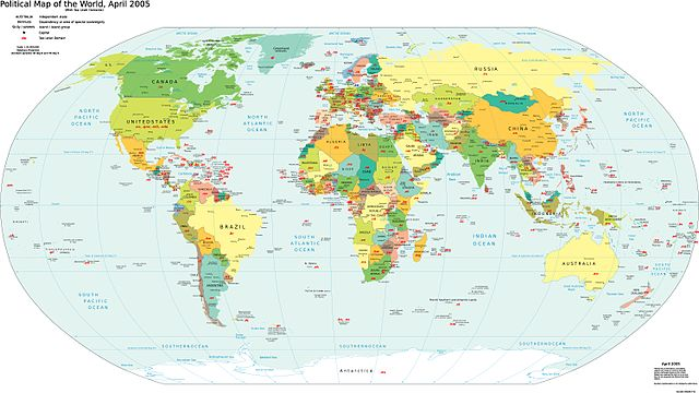 World_TLD_Map