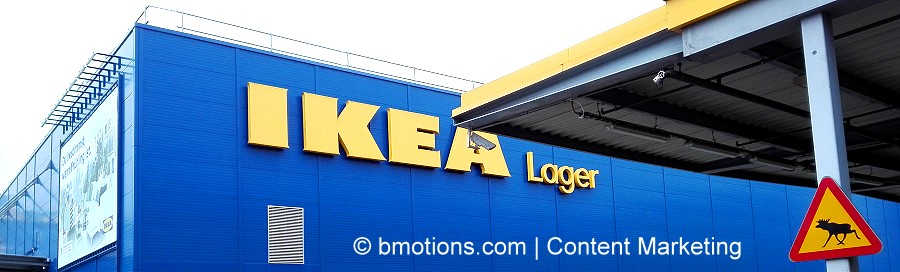 IKEA-Banner_p20170208-0002